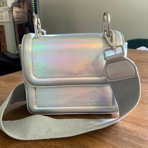 Pixie Mood Iridescent Handbag
